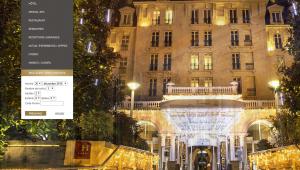 AAZ TAXI Hôtel ANNECY HAUTE-SAVOIE 74