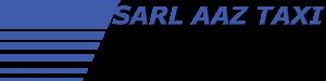 SARL AAZ-TAXI
