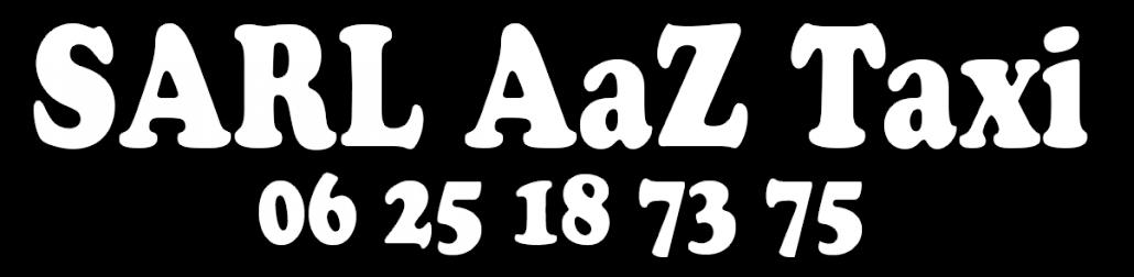 AAZ-TAXI ANNECY - n°1 Naves Parmelan