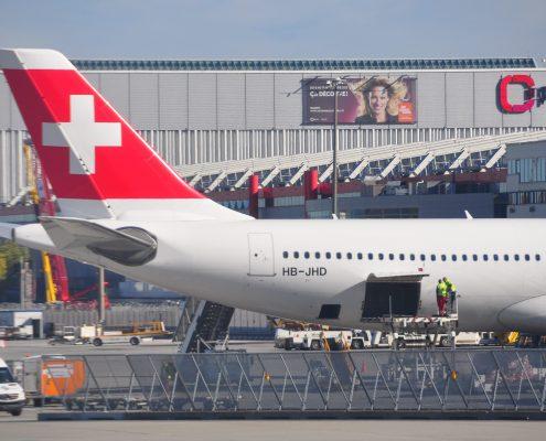 Aéroport_International_de_Genève_AAZ TAXI ANNECY