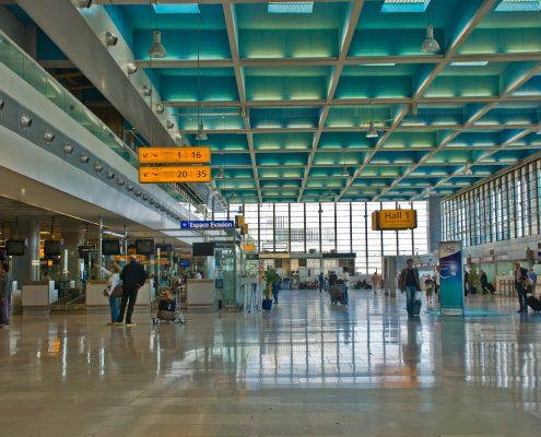 AAZ TAXI AEROPORT ANNECY HAUTE-SAVOIE 74