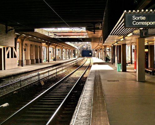 AAZ TAXI Gare ANNECY HAUTE-SAVOIE 74