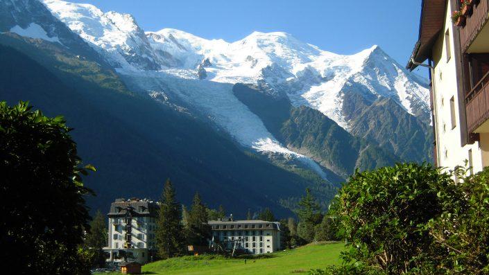 Mont_Blanc_depuis_Chamonix AAZ TAXI ANNECY